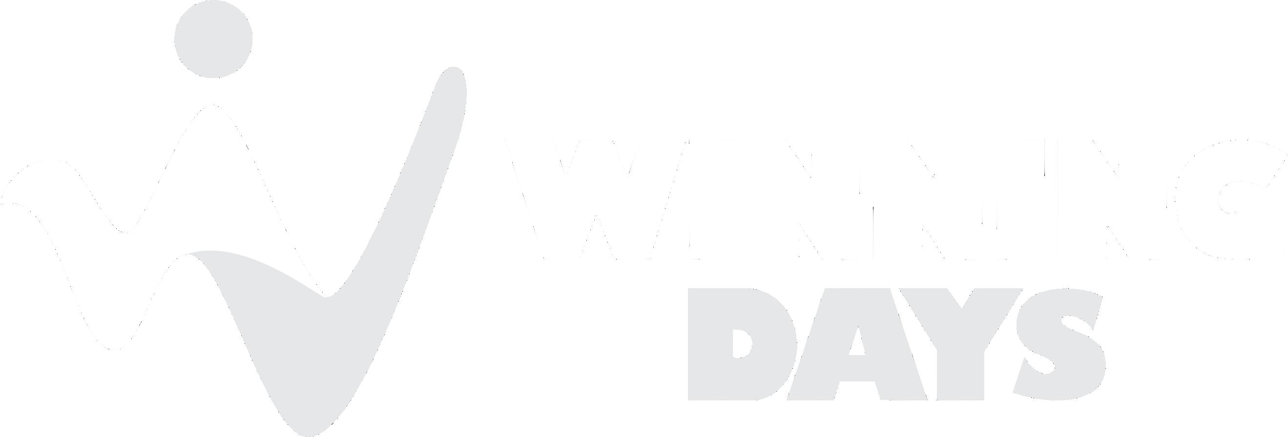 Winning Days Affiliates